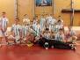 Florbalový turnaj (6. a 7. třídy)