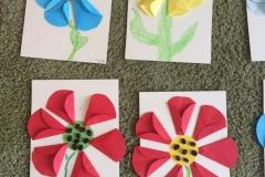 Květiny - voláme jaro