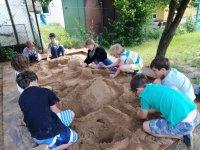 pískoviště1