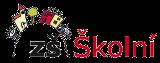 logo_skolni